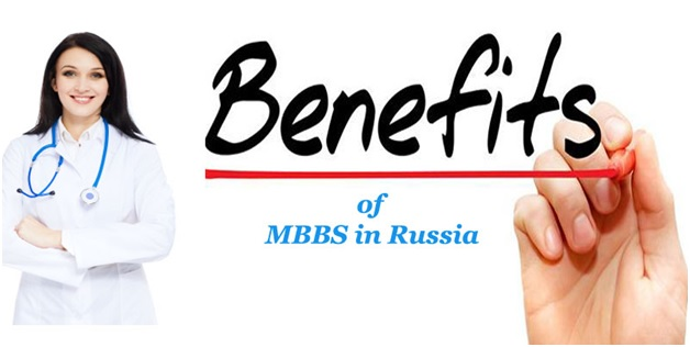 mbbs in russia