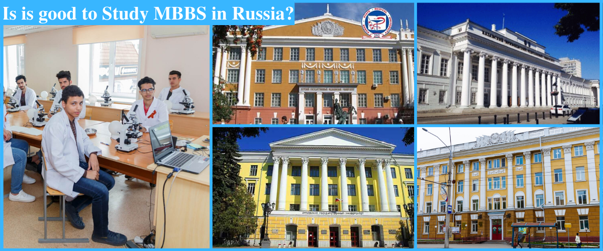 mbbs in russia cover
