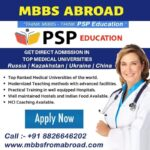 mbbs from abroad